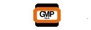 GMP Punps